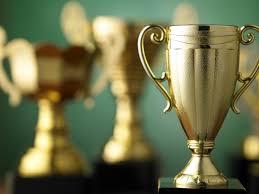 Saganet Award