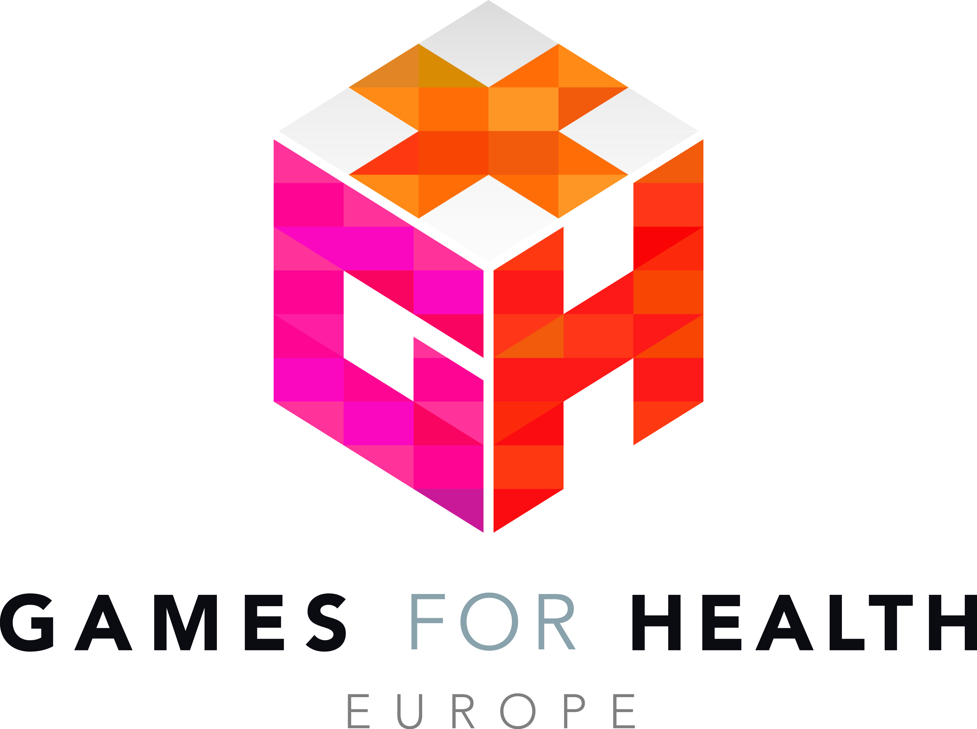Games for Health Europe Congres