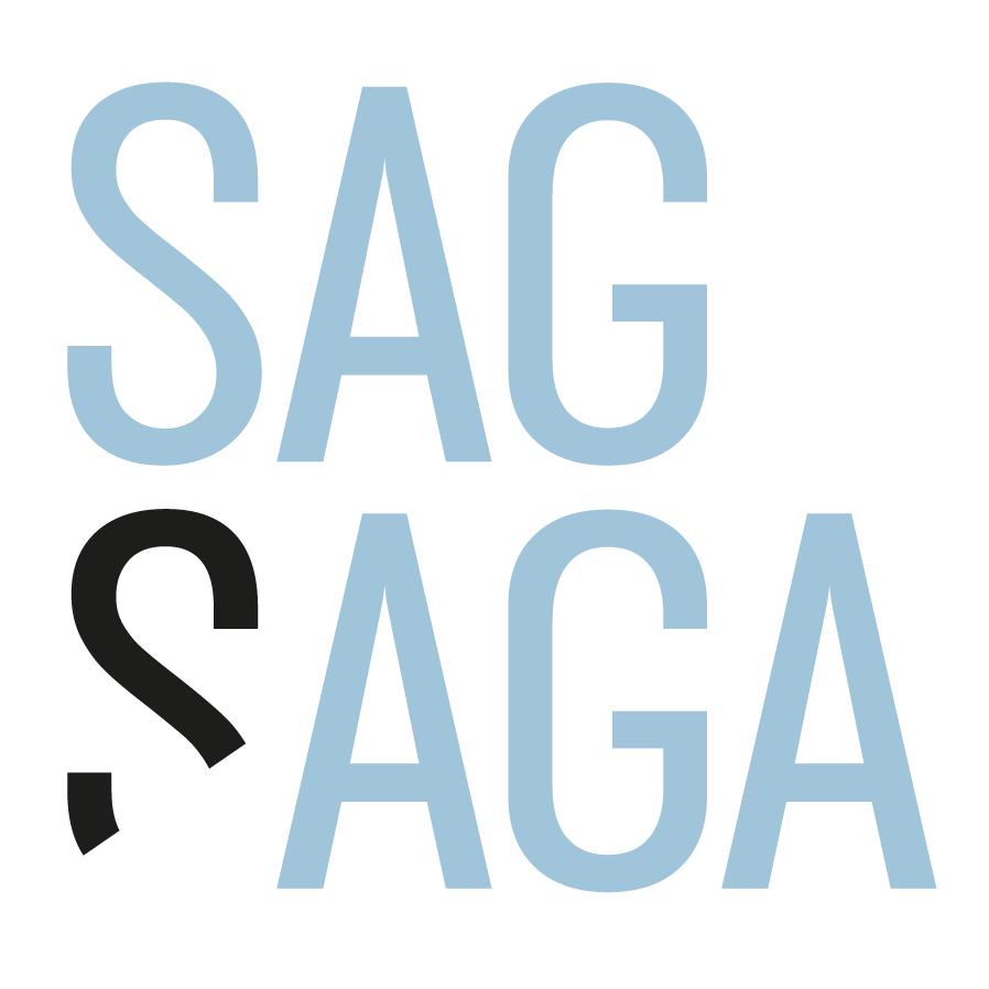 SAGSAGA 4th International Day of Simulation and Gaming