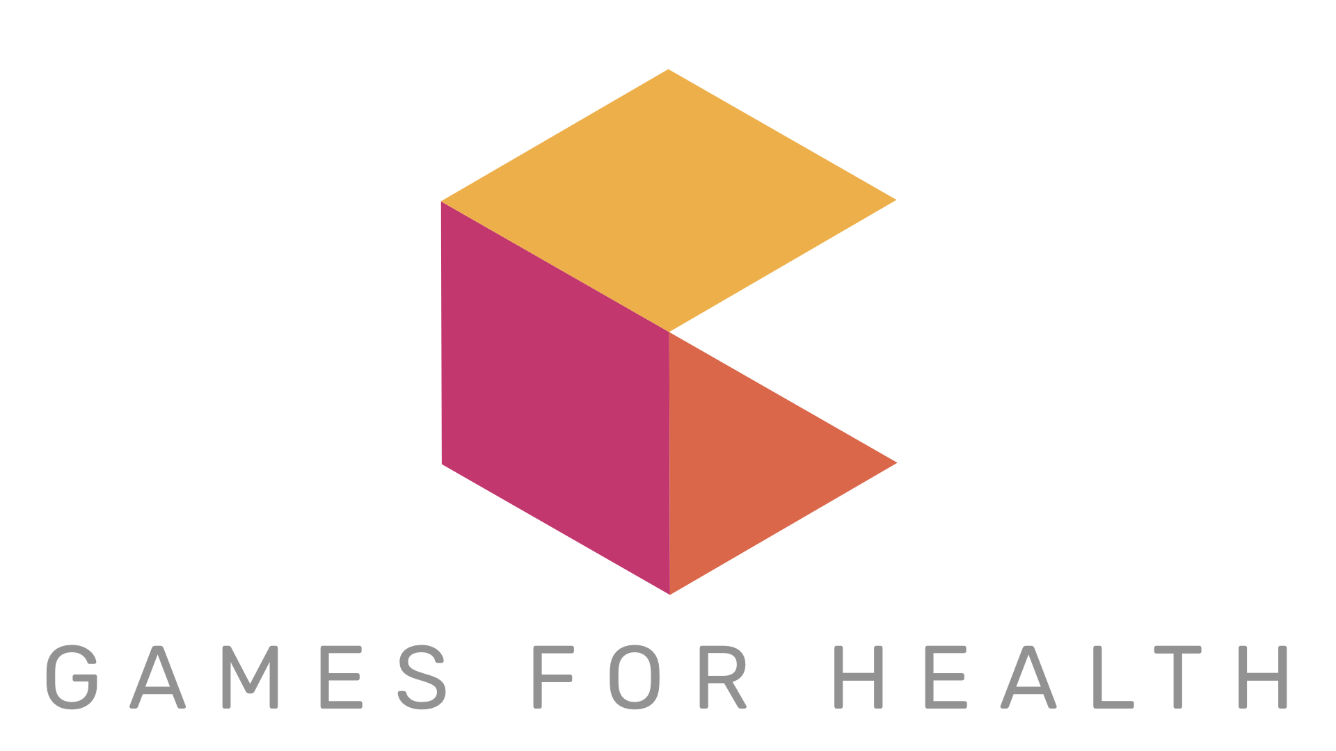 10th Games for Health 2021
