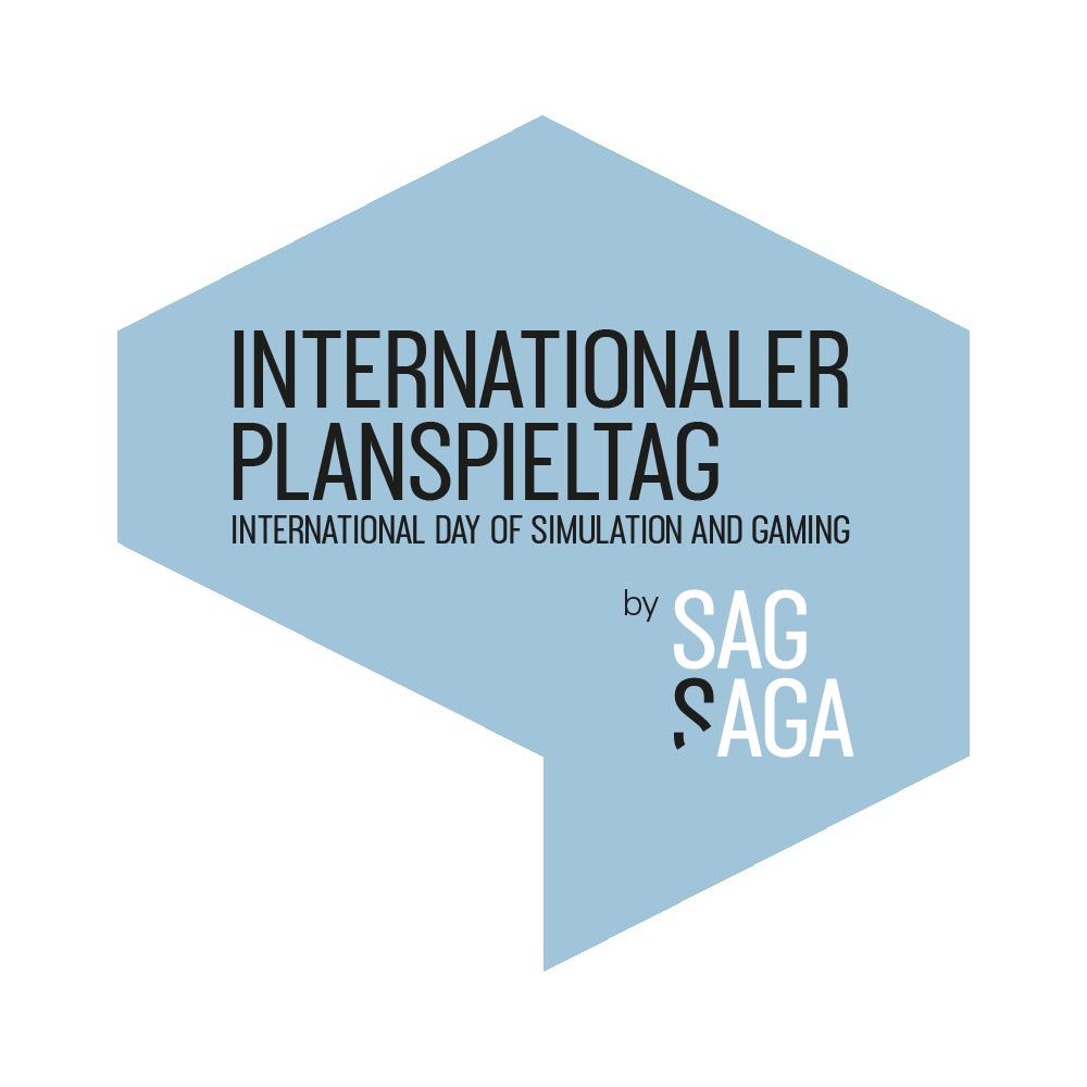 SAGSAGA International Day of Simulation and Gaming